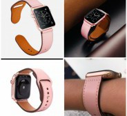 Apple Watch rihm 42/44mm